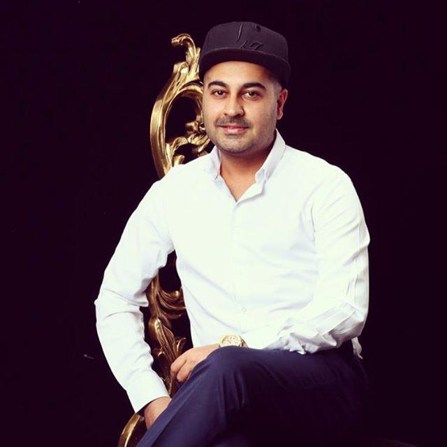 زندگینامه behnam safavi خواننده و علت فوت