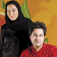 بیوگرافی بهنام صفوی و همسرش + زندگی خصوصی و تومور مغزی