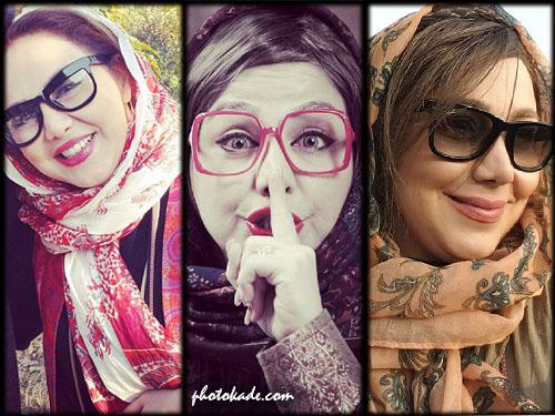 عکس بهنوش بختياري آذر 93,عکس های بهنوش بختياري آذر ماه 93,بهنوش بختياري آذرماه 93,u;s fik,a fojdhvd Hbv 93,عکس خفن بهنوش بختیار,عکس زن ایرانی,کس ایرانی,زن,تصویر جدید بهنوش بختياري,تصاویر جدید بهنوش بختياري در آذر ماه 1393,اینستاگرام بهنوش بختياري,عکس اینستاگرام بهنوش بختياري,فیس بوک بهنوش بختياري,عکس های بهنوش بختیاری در حال,عکس بهنوش بختیار در پارتی,بهنوش بختیاری با حجاب سخیف,عکسهای بهنوش بختياري خوشگل,عکس زن بازیگر ایرانی 93,instagram بهنوش بختياري,page facebook بهنوش بختياري,عکس behnoosh bakhtiari,بهنوش بختیاری,کس ایرانی,کس بهنوش بختیاری,زن ایرانی خوشگل