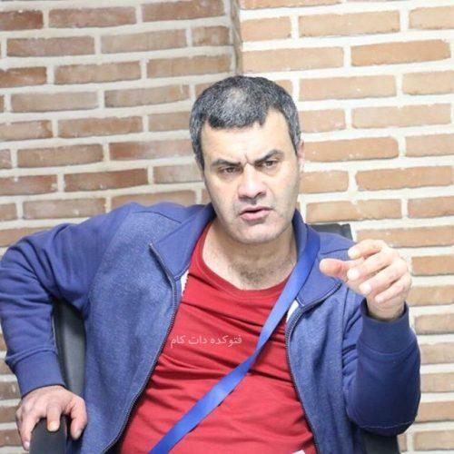 behradkharazi-photokade (4)