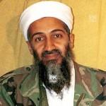 افشاگری زنده بودن بن لادن,بن لادن زنده است,افشاگری جنجالی اسنودن از زنده بودن بن لادن و زندگی اشرافی در جزیره باهاماس در اقیانوس آتلانتیک, بن لادن کجاست