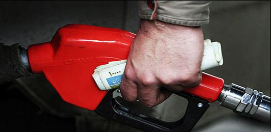 قیمت جدید بنزین هزار تومان و حذف بنزین سهمیه,قیمت بنزین,بنزین گران شد,تک نرخی شدن قیمت بنزین هزار تومان,بنزین 1000 تومان شد,تکلیف سهمیه 700 تومانی بنزین