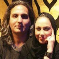 بیوگرافی بهنوش بختیاری و همسرش + زندگی شخصی جنجالی
