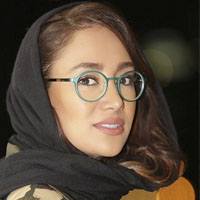 بیوگرافی بهاره افشاری و همسرش + شغل اصلی