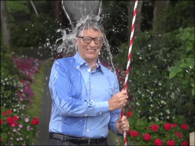 bill-gates-ice-bucket