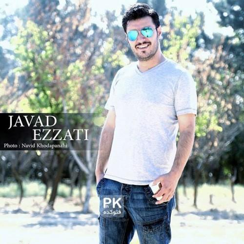 عکس جواد عزتی در نقش مسعود در سریال بیمار استاندارد