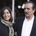 بیوک میرزایی از زندگی عاشقانه تا فوت همسرش + ویدیو