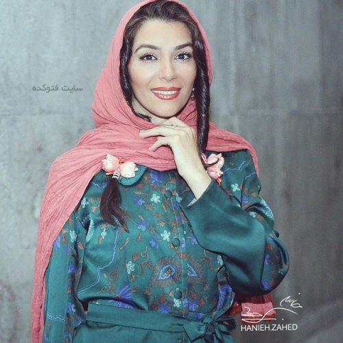 بیتا بادران