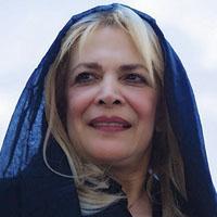 بیوگرافی بیتا فرهی و همسرش + عکس زندگی شخصی و خانواده