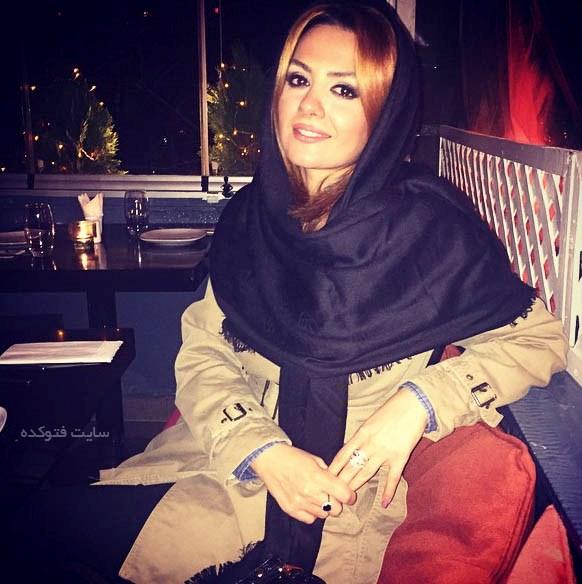 عکس Bita Saharkhiz