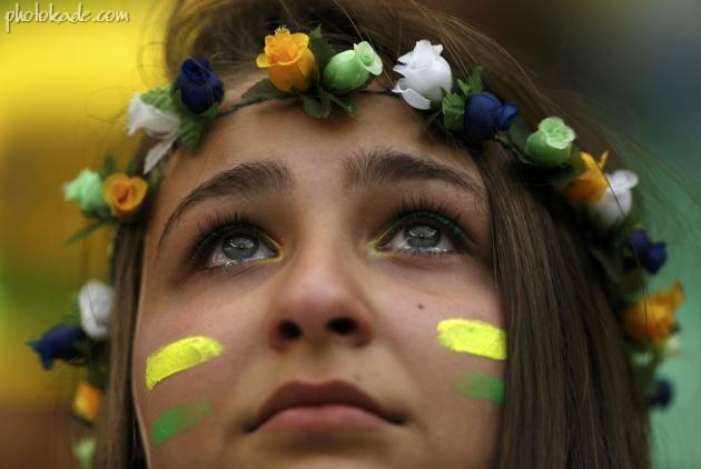 عکس تماشاگران بازی برزیل و هلند در جام جهانی 2014,عکس دختران خوشگل بازی هلند و بریل,عکس بازی رده بندی هلند و برزیل جام جهانی 2014,عکس زنان جام جهانی,عکسهای جام جهانی 2014,عکسهای تماشاگران دیدار رده بندی جام جهانی 2014, u;s jlhah'vhk fhcd igkn , fvcdg,عکسهای جام جهانی بدون سانسور,عکس های خفن دیدار رده بندی هلند و برزیل