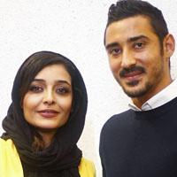 عکس بازیگران ایرانی در پاییز 96 + بیوگرافی کامل