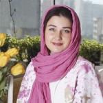 جدیدترین عکس بازیگران ایرانی