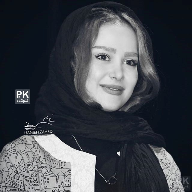 bziran-photokade (13)