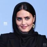 عکسهای بازیگران زن ایرانی تابستان 94