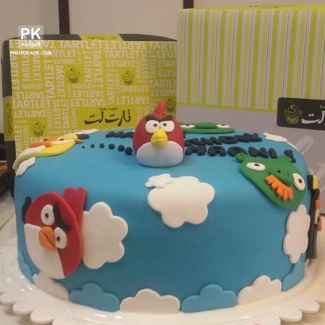 cake-tavaload-kids-photokade (11)