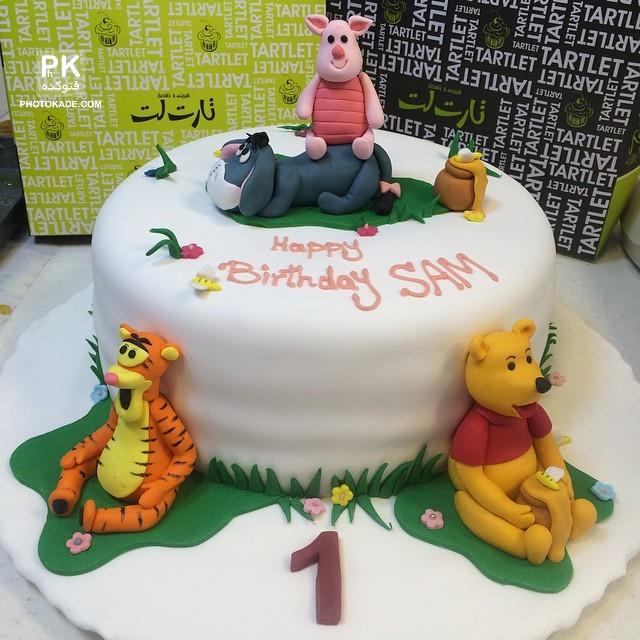 cake-tavaload-kids-photokade (12)