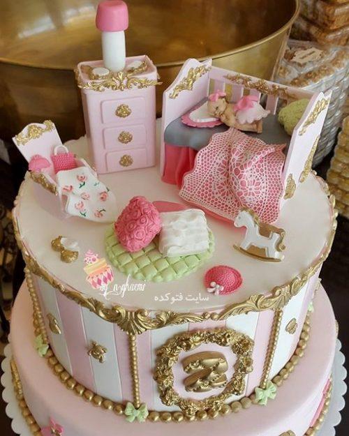 cakebacheha-photokade (11)