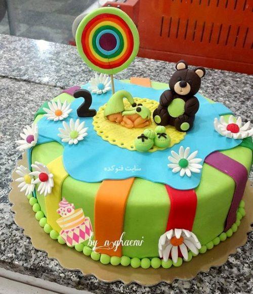 cakebacheha-photokade (12)