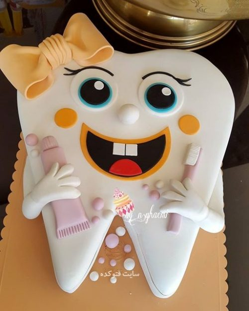 عکس مدل کیک تولد برای بچه ها , عکس کیک تولد , کیک تولد دخترانه , کیک تولد پسرانه , مدل کیک تولد , تزیین کیک تولد برای بچه ها , کیک تولد فانتزی کودکان