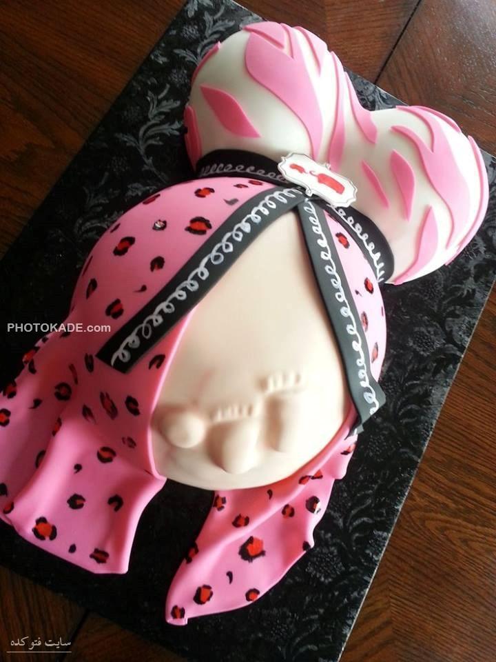 کیک تولد های بارداری با طرحی جالب,عکس های کیک تولد با طرح حاملگی,تزیین کیک های تولد مخصوص برای زن بارداری,نحوی تزیین کیک تولد برای بارداری,ککی تولد های مخصوص بارداری,گالری عکس های کیک تولد های جالب و مخصوص,کیک تولد های با طراحی قشنگ برای تولد بچه در شیکم مادر,عکسهای بارداری روی کیک تولد,کیک تولدهای خلاقانه