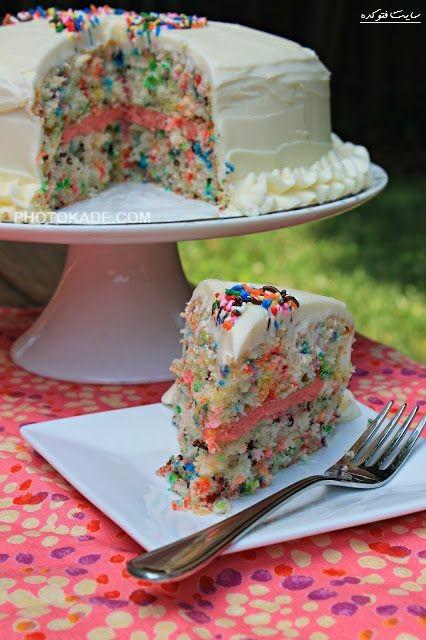 عکس های کیک خوشمزه,عکس کیک,تزیین کیک,عکس زیبا از کیک,تصاویر کیک,عکس کیک تولد زیبا,عکس از کیک خامه ای,عکس کیک میوه ای,عکس کیک خیس,عکس های انواع کیک خوشمزه
