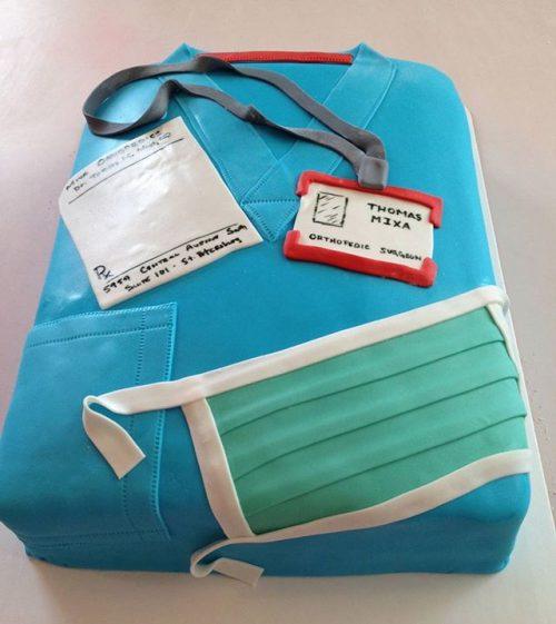 عکس مدل انواع کیک روز پزشکی کیک روز پزشک انواع مدل کیک پزشکی انواع مدل کیک روز پزشکی گالری عکس کیک روز پزشک قشنگ مدل های زیبای کیک روز پزشکی جدیدترین کیک مناسبتی برای روز پزشک عکس cake روز پزشک دخت