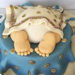 مدل کیک تولد برای بچه ها