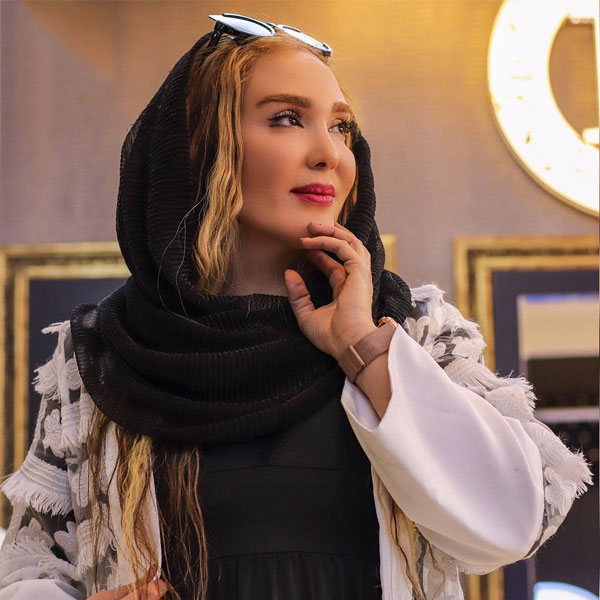 زهره فکور صبور در نام بازیگران سریال کامیون