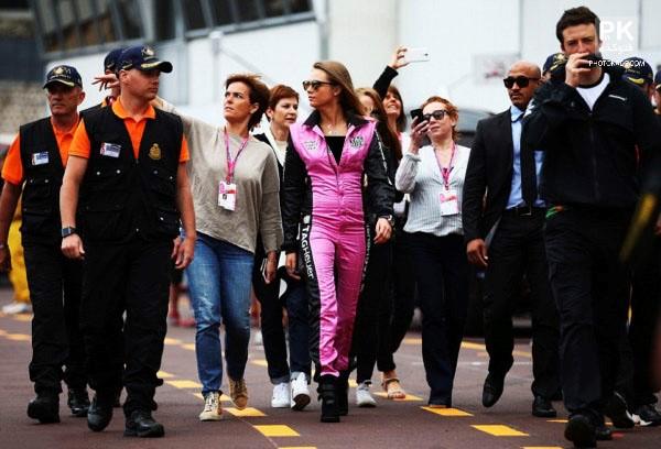عکس کریستین رونالدو و کارا دلوین مدل بریتانیایی,عکس جدید کریستین رونالدو,جدیدترین عکس کریستین رونالدو در کنار مدل مشهور بریتانیایی کارا دلوین,عکس کارا دلوین
