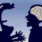 کاریکاتور های اجتماعی پر معنی