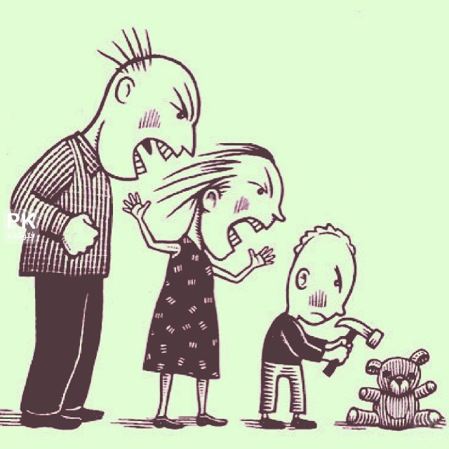 کاریکاتور های اجتماعی پر معنی,کاریکاتور سیاسی,کاریکاتور طنز اجتماعی,کاریکاتور باور های مردم,کاریکاتور واقعیت های زندگی,کاریکاتور مردم و مشکلات,عکس پر معنی