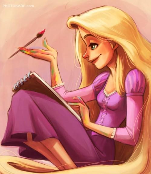 عکس و متن دخترانه زیبا و قشنگ,عکس های دخترانه زیبا,عکس دخترانه فانتی,عکس پروفایل دخترونه,متن و عکس دخترونه زیبا,متن های عاشقانه دخترانه با عکس,عکس فانتزی,عکس و متن,دخترانه,متن زیبا,عکس فانتزی,عکس دخترونه,متن زیبا