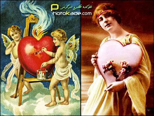 تاریخچه روز ولنتاین و داستان ولنتاین,تاریخ روز ولنتاین,ولنتاین کی هست,داستان روز ولنتاین,سرگذشت ولنتاین,ولنتاین چی کادو میدن,کادوی روز ولنتاین,روز ولنتاین ؟