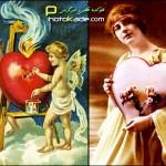 تاریخچه روز ولنتاین و داستان ولنتاین