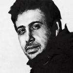گاف محسن چاوشی در آهنگ افسار