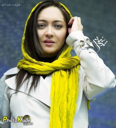 عکس جدید چهرها در اینستاگرام زمستان 94,عکس افراد مشهور در اینستاگرام زمستان 94,عکس بازیگران مشهور در اینستاگرام زمستان 94,عکس چهره های محبوب ایرانی در اینستاگرام زمستان 94,عکس افراد معروف ایرانی در اینستاگرام