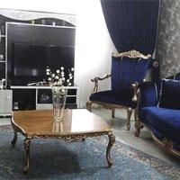 عکس های چیدمان منزل ایرانی