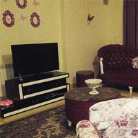 دکوراسیون داخلی منزل | مدل چیدمان منزل ایرانی