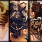 rp_chignon-hair-photokade-style-1.jpg