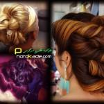 rp_chignon-hair-style-photokade-1.jpg