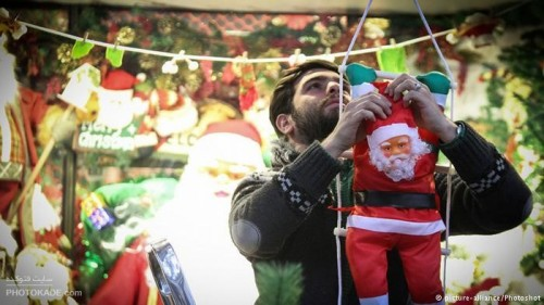 christmas-newyearsin-iran-photokade (1)