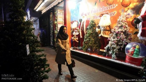 christmas-newyearsin-iran-photokade (10)