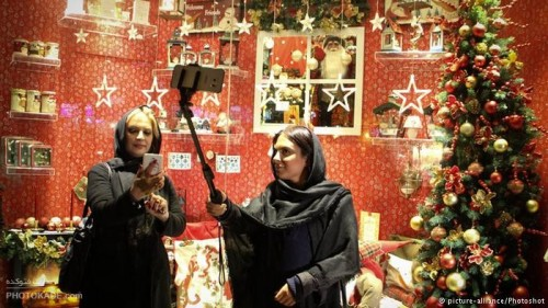 christmas-newyearsin-iran-photokade (2)