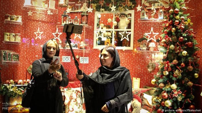 christmas-newyearsin-iran-photokade (2)