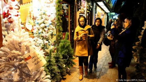 christmas-newyearsin-iran-photokade (3)