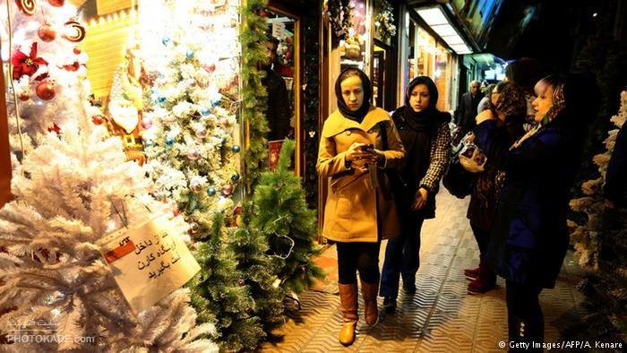 christmas-newyearsin-iran-photokade (3)