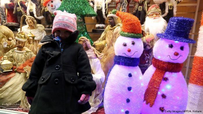 christmas-newyearsin-iran-photokade (4)
