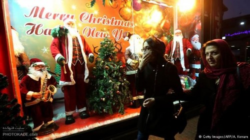 christmas-newyearsin-iran-photokade (6)