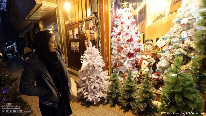 christmas-newyearsin-iran-photokade (7)